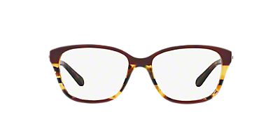 Image for HC6103 from Eyewear: Glasses, Frames, Sunglasses & More at LensCrafters
