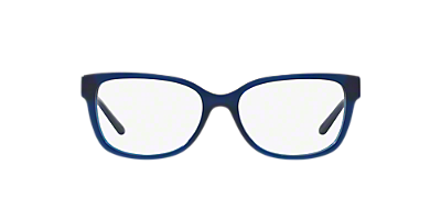 Image for TY2075 from Eyewear: Glasses, Frames, Sunglasses & More at LensCrafters