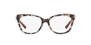 ba51b0b689 Tory Burch Sunglasses   Glasses