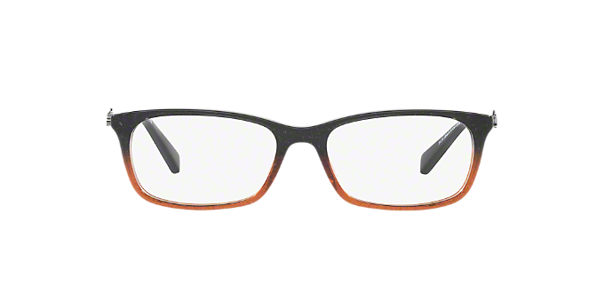 Image for HC6110 from Eyewear: Glasses, Frames, Sunglasses & More at LensCrafters