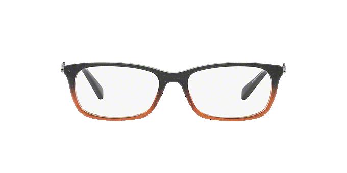 Imagen para HC6110 de espejuelos: espejuelos, monturas, gafas de sol y más en LensCrafters