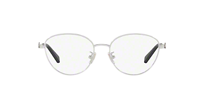Image for HC5088 from Eyewear: Glasses, Frames, Sunglasses & More at LensCrafters