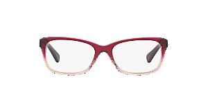 fa9c910ea52 Coach Glasses   Sunglasses – Prescription Eyewear