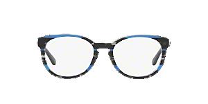 6772cb1fb179a Coach Glasses   Sunglasses – Prescription Eyewear
