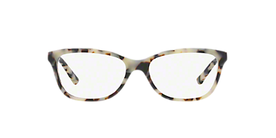 Image for DY4662 from Eyewear: Glasses, Frames, Sunglasses & More at LensCrafters