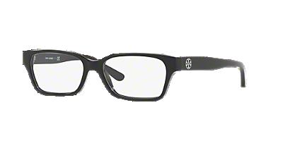 Occhiali da Vista Tory Burch TY2080 1377