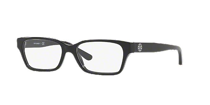 Occhiali da Vista Tory Burch TY2080 1377 PGbwcnpc