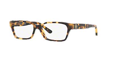 Occhiali da Vista Tory Burch TY2080 1499
