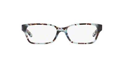 Image for TY2080 from Eyewear: Glasses, Frames, Sunglasses & More at LensCrafters