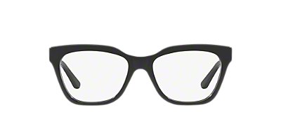 Image for TY2081 from Eyewear: Glasses, Frames, Sunglasses & More at LensCrafters
