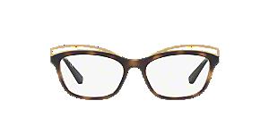 46b6838335 Tory Burch Sunglasses   Glasses