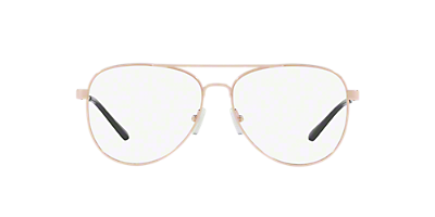Image for MK3019 PROCIDA from Eyewear: Glasses, Frames, Sunglasses & More at LensCrafters