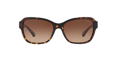 Image for HC8232 56 L1010 from Eyewear: Glasses, Frames, Sunglasses & More at LensCrafters