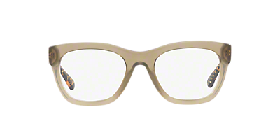 Image for HC6115 from Eyewear: Glasses, Frames, Sunglasses & More at LensCrafters