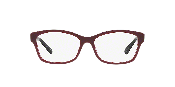 Image for HC6116 from Eyewear: Glasses, Frames, Sunglasses & More at LensCrafters