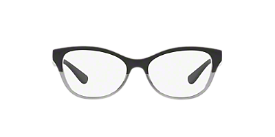 Image for MK4051 SALAMANCA from Eyewear: Glasses, Frames, Sunglasses & More at LensCrafters