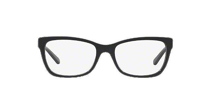 Imagen para MK4050 MARSEILLES de espejuelos: espejuelos, monturas, gafas de sol y más en LensCrafters