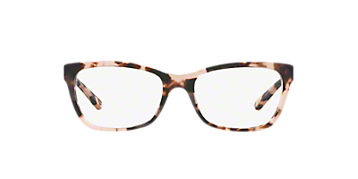 Image for MK4050 MARSEILLES from Eyewear: Glasses, Frames, Sunglasses & More at LensCrafters