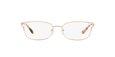 Image for MK3020 SAN VICENTE from Eyewear: Glasses, Frames, Sunglasses & More at LensCrafters