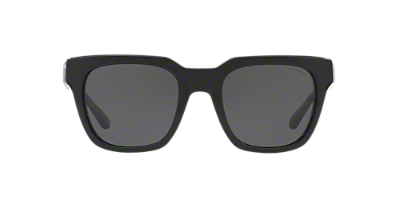 Image for HC8240 52 L1028 from Eyewear: Glasses, Frames, Sunglasses & More at LensCrafters