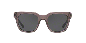 d99036b555 Coach Glasses   Sunglasses – Prescription Eyewear