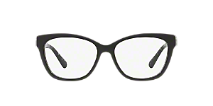 hc6120 20500 hc6120 20500 - Womens Designer Eyeglass Frames