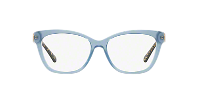 Image for HC6120 from Eyewear: Glasses, Frames, Sunglasses & More at LensCrafters