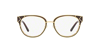 Image for TY1055 from Eyewear: Glasses, Frames, Sunglasses & More at LensCrafters