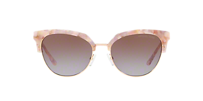 Image for MK1033 54 SAVANNAH from Eyewear: Glasses, Frames, Sunglasses & More at LensCrafters