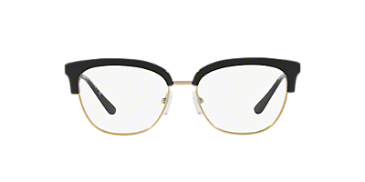 Image for MK3023 GALWAY from Eyewear: Glasses, Frames, Sunglasses & More at LensCrafters