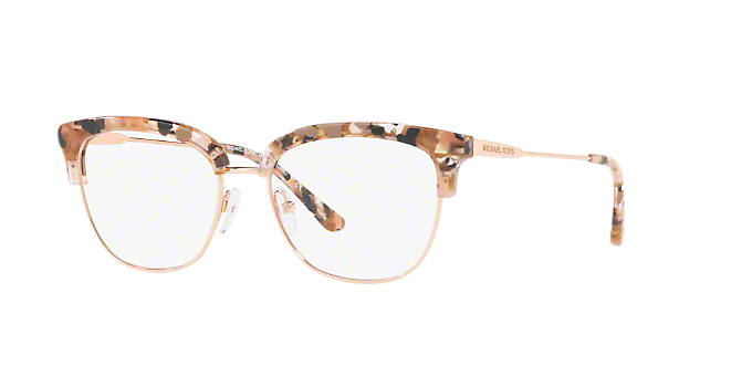 1f3ad6125d MK3023 GALWAY  Shop Michael Kors Tortoise Butterfly Eyeglasses at  LensCrafters