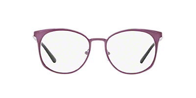 Image for MK3022 NEW ORLEANS from Eyewear: Glasses, Frames, Sunglasses & More at LensCrafters