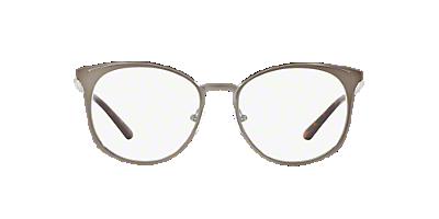 MK3022 NEW ORLEANS $185.00