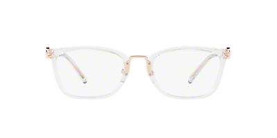 Image for MK4054 CAPTIVA from Eyewear: Glasses, Frames, Sunglasses & More at LensCrafters
