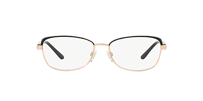 Image for MK7005 GRACE BAY from Eyewear: Glasses, Frames, Sunglasses & More at LensCrafters