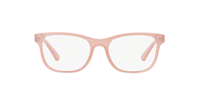 Image for AX3057 from Eyewear: Glasses, Frames, Sunglasses & More at LensCrafters