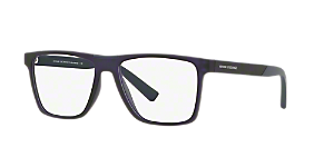 4419d0b640 Mens Eyewear  Designer Frames for Men