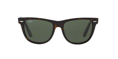 RB2140 50 ORIGINAL WAYFARER $153.00