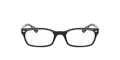Image for RX5150 from Eyewear: Glasses, Frames, Sunglasses & More at LensCrafters