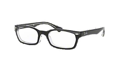 RX5150 $173.00