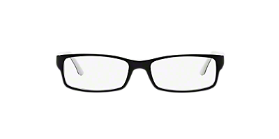 Image for RX5114 from Eyewear: Glasses, Frames, Sunglasses & More at LensCrafters