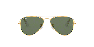 RJ9506S 50 JUNIOR AVIATOR $96.00