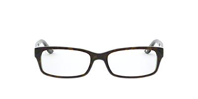 Image for RX 5187 from Eyewear: Glasses, Frames, Sunglasses & More at LensCrafters