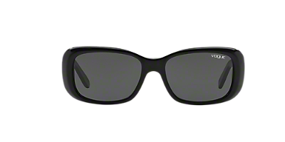 Image for VO2606S from Eyewear: Glasses, Frames, Sunglasses & More at LensCrafters