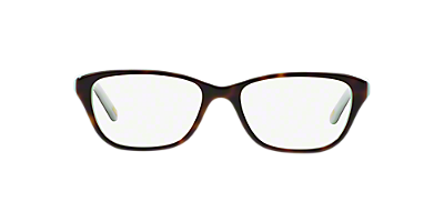 Image for RA7020 from Eyewear: Glasses, Frames, Sunglasses & More at LensCrafters