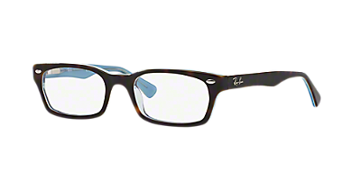 RX5150 $213.00
