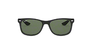 RJ9052S 47 JUNIOR NEW WAYFARER $96.00