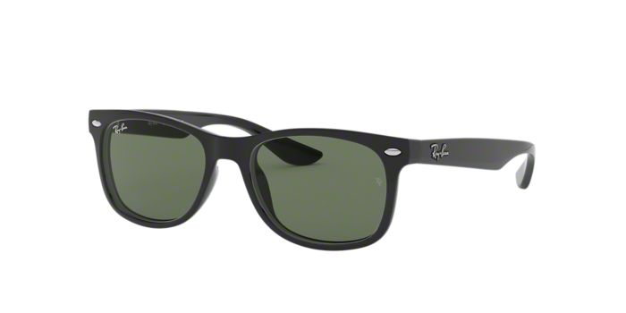 RJ9052S 47 JUNIOR NEW WAYFARER $73.00