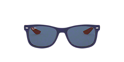Image for RJ9052S from Eyewear: Glasses, Frames, Sunglasses & More at LensCrafters