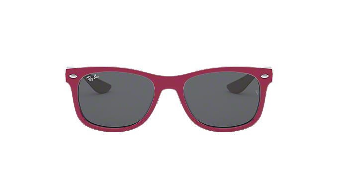 Imagen para RJ9052S 47 JUNIOR NEW WAYFARER de espejuelos: espejuelos, monturas, gafas de sol y más en LensCrafters